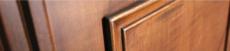 Wood Refinishing Furniture Medic Of Halifax