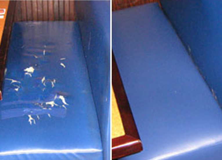 Image gallery furniture medic of halifax for Furniture covers halifax