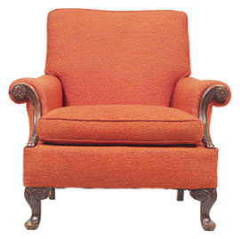 Furniture Medic of Halifax Upholstery and Leather Furniture Repairs and Restoration After