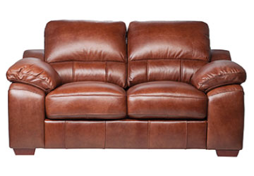 Furniture Medic of Halifax Upholstery and Leather Furniture Repairs and Restoration