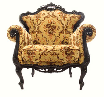 Furniture Medic of Halifax Upholstery Repairs and Restoration